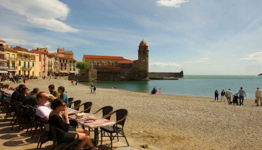 Ten things not to do in France